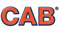 CAB Hooks, Hangers & Safety Products