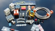 General Electrical Products